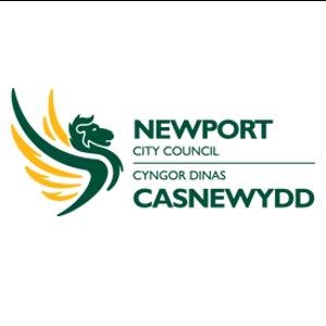 NewportCityCouncil-new