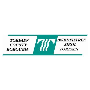 Torfaen-County-Borough-Council