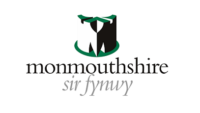 monmouthshire-county-council-logo